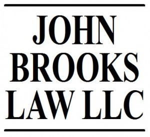 JBLLLC Logo as JPEG, 2